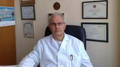 Μοναδική ανακάλυψη των Ελλήνων επιστημόνων στον τομέα της θεραπείας του σακχαρώδη διαβήτη προσπαθούν να κρύψουν στη δική τους χώρα. Ο κύριος γιατρός ενδοκρινολόγος της Ελλάδας δήλωσε, σε ποιον εμπόδισε το νέο σκεύασμα Chef Jackets
