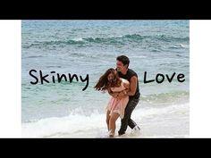 James Reid & Nadine Lustre - Skinny Love (JaDine) - YouTube Skinny Love, James Reid, Nadine Lustre, Jadine, She Likes, Luster, Music Videos, Dancer, Tv Shows