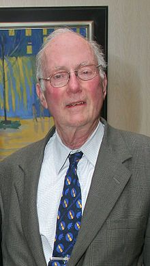 Charles Hard Townes - Wikipedia