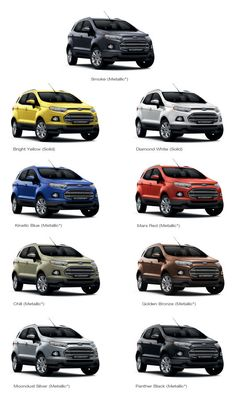 19 best ford ecosport images on pinterest ford ecosport compact ecosport 01 530x889g 530889 publicscrutiny Gallery