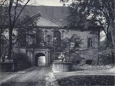 Tetschen-Bodenbach