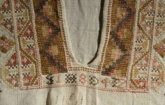 Skjorte fra  Telemark