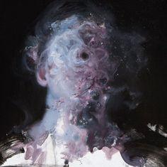 Henrik Aarrestad Uldalen - 74 Artworks, Bio & Shows on Artsy Henrik Uldalen, Yennefer Of Vengerberg, Dark Photography, Portraits, Surreal Art, Aesthetic Art, Traditional Art, Dark Art, Art Inspo