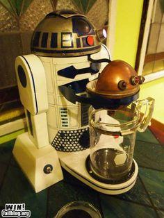 epic win photos - Coffee Maker WIN