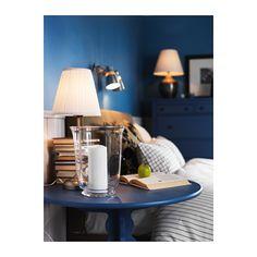 ÅRSTID Table lamp  - IKEA