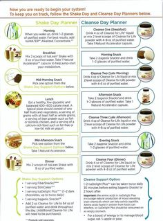 Isagenix Shake Day Planner Cleanse Day Planner Visit my webpage and contact me for more info regarding nutritional cleansing for Energy Weight loss or increasing your Sta. Isagenix 30 Day Cleanse, Isagenix Snacks, Cleanse For Life, Cleanse Detox, Health Cleanse, Isagenix Meal Plan, Clean Cleanse, Smoothie Cleanse, Liver Detox