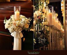 photos wedding decorations - Google Search                                                                                                                                                      More