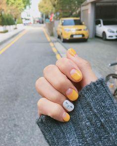 新年不要再死氣沉沉了!這些「嫩冬色」讓你的指尖綻放小心機,輕輕一指就能電到心儀的那個他! | PopDaily 波波黛莉的異想世界