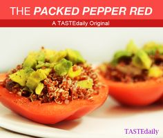 packed-pepper-red