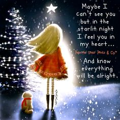 I feel you in my heart Laura Lee, Miss You Mom, Everything Will Be Alright, Sassy Pants, I Feel You, Sassy Quotes, Sassy Sayings, Girl Quotes, Pet Loss