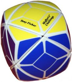 Soccer Ball 3D Wooden Puzzle Brain Teaser High IQ People Game Toy JE