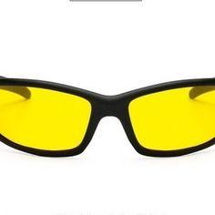 Moderné polarizované okuliare na šoférovanie v noci a v hmle Wayfarer, Sunglasses, Style, Sunnies, Shades, Wayfarer Sunglasses