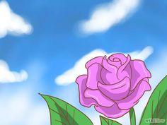 Imagen titulada Plant a Climbing Rose Step 1