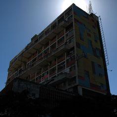 Moçambique 2008 by rui_grazina