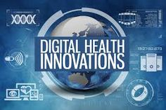 of consumers using digital health data gathered by these tools goes nowhere, according to survey of 500 people who use digital health tools. Health And Wellness, Health Care, Best Track, Social Marketing, Training Courses, Innovation, Digital, Life, Study