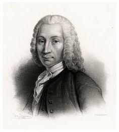 Anders Celsius (Uppsala, Suecia, 1701-1744) Físico y astrónomo sueco, creador de de la escala termométrica que lleva su nombre.En 1733 publicó una colección de 316 observaciones de auroras boreales e intentó explicar la aurora boreal como un fenómeno atmosférico.En 1736 participó en una expedición a Laponia para medir un arco de meridiano terrestre, lo cual confirmó la teoría de Newton de que la Tierra se achataba en los polos.