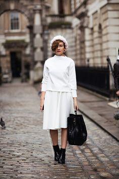 london ss14, lfw streetstyle, london street style, london fashion week street style (8)