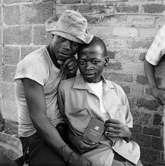 Apartheid, David Goldblatt, Sydney, African National Congress, British Journal Of Photography, Getty Museum, White City, Museum Of Contemporary Art, Great Photographers