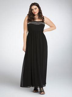 1d817138f933 12 best Wants  Dresses images on Pinterest