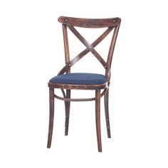 Krzesło 150 tapicerowane