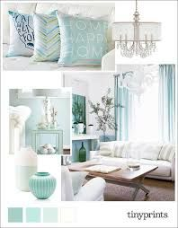 Image result for BOLD ELEGANT HOME ACCESSORIES