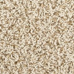 STAINMASTER Essentials Palmer Textured Twin Peak Interior Carpet at Lowe's. STAINMASTER essentials carpet has a plush feel and a rich yet neutral color. A beautiful