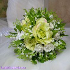 svatební kytice-pro maminky - Hledat Googlem