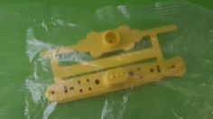 Diving Submarine Cereal Prize for sale on eBay!