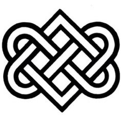 celtic symbol for love - Yahoo Search Results                                                                                                                                                                                 More