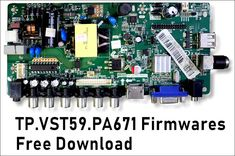 Firmware USB Updater all Regulations all Test files For TV works amazingly tidy and expansive, in addi. Sony Led Tv, Free Software Download Sites, Free Hd Movies Online, Diy Amplifier, General Knowledge Book, Led Board, Electronics Basics, Electronic Circuit Projects, Electronic Schematics