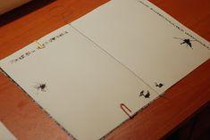 """paper fun: Мастер-класс """"блокнот с нуля"""" от Екатерины Смирновой!!! Grid, Blog, Blogging"""