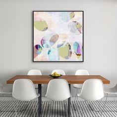 KOLOROPLAMY MIXGALLERY abstract ,wallart,canvas,canvas print,home decor, wall,framed prints,framed canvas,artwork,art