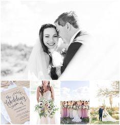 The Wedding Day Timeline of your Dreams! | Wedding Day Tips & Tricks Wedding Day Tips, Wedding Day Timeline, Free Wedding, On Your Wedding Day, Perfect Wedding, Wedding Photos, Sedona Wedding, Arizona Wedding, Phoenix Wedding Photographer