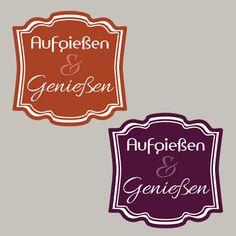 etikett_aufgiessen_geniessen_01a