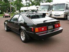 1982 Toyota Celica Supra #ForTheDriven #Scion #Rvinyl =========================== http://www.rvinyl.com/Scion-Accessories.html