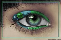 pics of beautiful eyes - Google Search