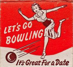 Mr. Trophy Shop | Vintage Inspiration, mr. trophy shop, bowling, bowling inspiration,1960s, vintage, vintage inspiration, retro bowling sign, spare time, roller skating, vintage roller skating Trophy Shop, Good Dates, Bowling, Drawing Techniques, Some Fun, Vintage Shops, Letting Go, Art Photography, Let It Be
