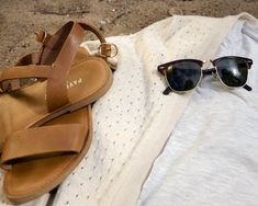 Ray Bans, Sunglasses, Summer, Style, Fashion, Swag, Moda, Summer Time, Fashion Styles