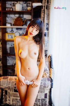 Consider, Art modeling peach nipple slip right! like