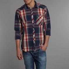 c5754408727 checked shirts for boys - Google Search Check Shirt Man