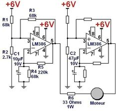 16 Best Circuit Diagrams Images Circuit Diagram Circuit