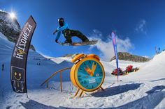 Hintertux openning #snowboarding #photography all gallery from Hintertux http://www.czechsnowboarding.cz/hintertux/
