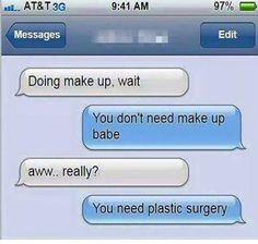 Strange and funny text messages - Very Funny Texts, Funny Texts Jokes, Text Jokes, Crazy Funny Memes, Really Funny Memes, Stupid Funny Memes, Funny Laugh, Funny Relatable Memes, Funny Stuff