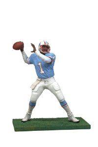 c761c368da782 McFarlane #NFL Legends Series 4 - Warren Moon #Oilers Warren Moon, Houston  Oilers