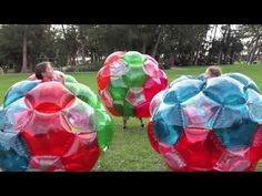 Light-Up Kaleidoscopic GBOP™   Light-Up Toys This looks like a blast for the right age kids