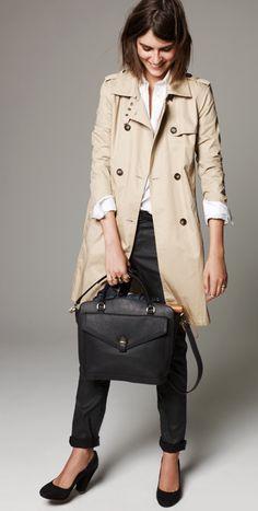 Style - Minimal + Classic: Madewell 2014                                                                                                                                                      Mais