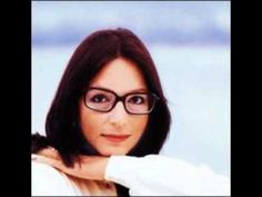 Nana Mouskouri - Adios - YouTube