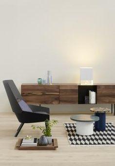 Enoki, Design: Philipp Mainzer