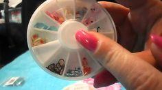 Nail Haul-Wall Stickers-Jewelry and More 2015 #nailhaul #naildesign #naillife #nailpolish #nailpolishlover #nailpolishaddict #nailpolishjunkie #gelnals #gelpolish #gelpolishtutorials #nailpolishtutorials #nailtutorials #nailblogger #nailglam #nailbar #nailinspiration #nailit #enamel #shellacnails #nailgasm #nailporn #nailfashion #naildecals #nailjewelry bodyjewelry #fashionblogger #beautyblogger