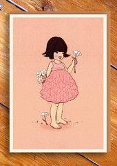כרטיס ברכה :  Belle And Boo Sophia כמו זה שלידו אבל בכרטיס ברכה. ההפרש במחיר גדול כמובן